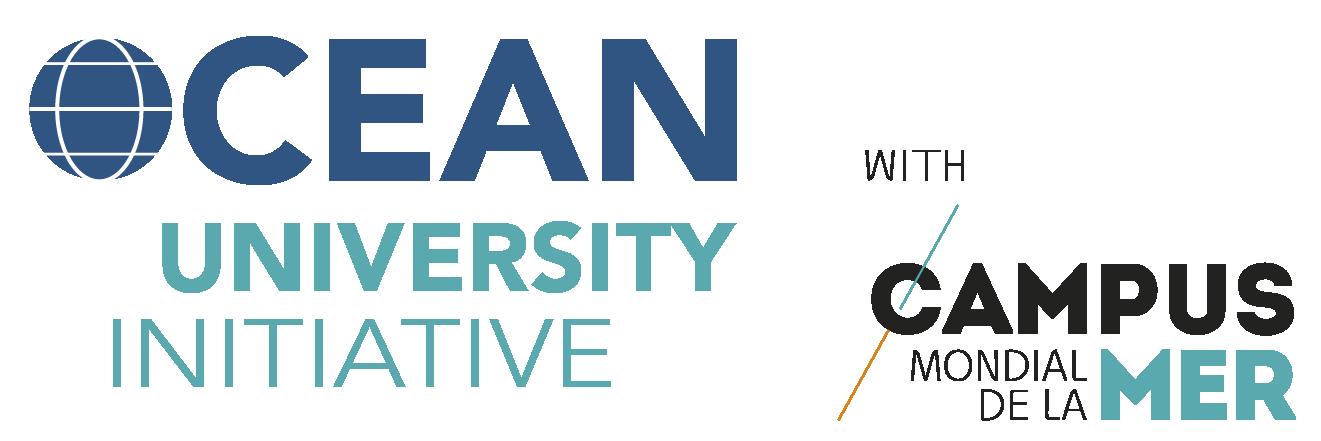 OCEAN University Initiative
