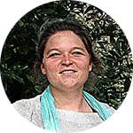 Manuelle PHILIPPE