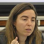 Laura RECUERO VIRTO