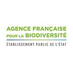 Logo Agence française pour la biodiversité small square