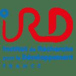 Logo IRD small