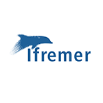 Logo Ifremer small square