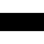 Logo UBO small square