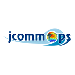 Logo jcommops small square