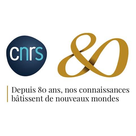 Le Centre national de la recherche scientifique est un organisme public français de recherche (Etablissement public à caractère scientifique et technologique, placé sous la tutelle du ministère de l'Enseignement supérieur, de la Recherche et de l'Innovation). Il produit du savoir et met ce savoir au service de la société.