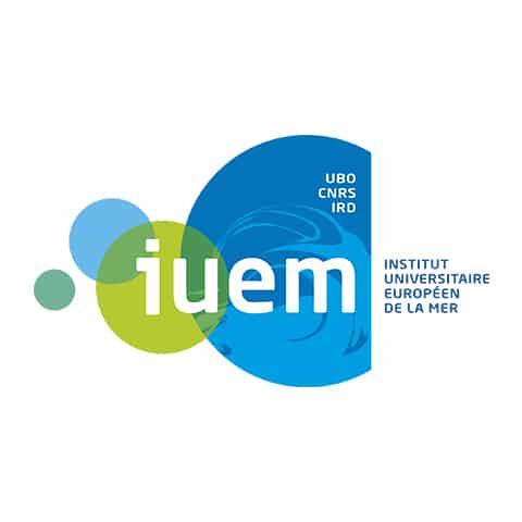 L'Institut Universitaire Européen de la Mer (IUEM) est un organisme pluridisciplinaire dans le domaine des sciences de la mer et du littoral dont les activités sont centrées autour de 3 missions : la recherche, la formation et l'observation.