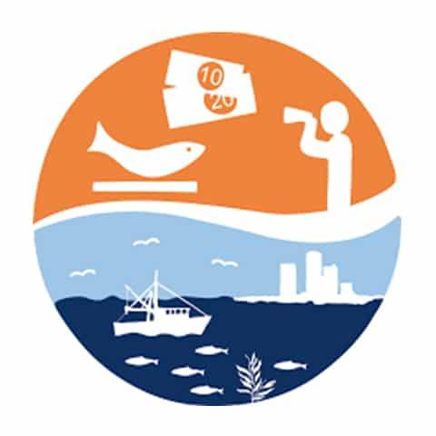 Un événement pour comprendre les systèmes socio-écologiques marins : inclure la dimension humaine dans les évaluations intégrées des écosystèmes