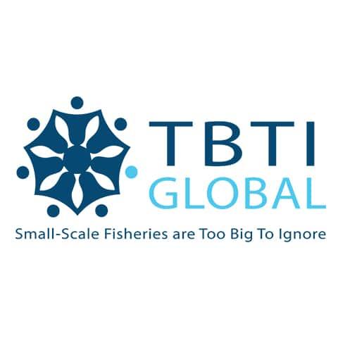 TBTI est un réseau mondial de recherche et un partenariat de mobilisation des connaissances axés sur les questions et les préoccupations touchant la viabilité et la durabilité de la pêche à petite échelle.