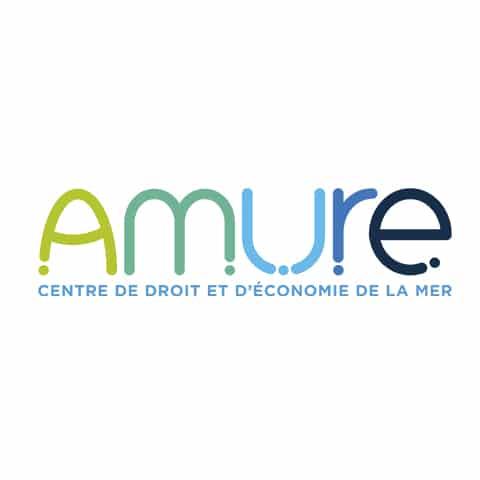 Unité Mixte de Recherche AMURE est un centre de recherche et de formation pluridisciplinaire en sciences sociales et humaines appliquées à la mer. Ses travaux portent sur le développement durable des activités maritimes, sur les politiques publiques associées et leurs impacts sur l'évolution des socio-écosystèmes marins et littoraux.