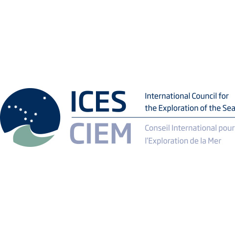 The International Council for the Exploration of the Sea (ICES) is an intergovernmental marine science organization, meeting societal needs for impartial evidence on the state and sustainable use of our seas and oceans.
